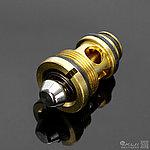 點一下即可放大預覽 -- KJ M9 G23 P226 瓦斯彈匣出氣閥(零件編號#71)
