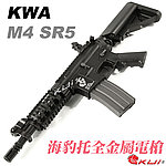 �I�@�U�Y�i��j�w�� -- M150 ���d�ɯŪ�~KWA M4 SR5 ��\�� �����ݹq�ʺj�A�q�j