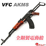 �I�@�U�Y�i��j�w�� -- VFC AKMS ����s�q�ʺj�A�q�j�ABB�j(VF1-AKMS-BK01)
