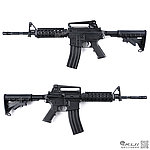 �I�@�U�Y�i��j�w�� -- LONEX �_�� 14.5�T M4 RIS AEG �q�ʺj�A�B�j�A��j(L4-05)