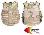 點一下即可放大預覽 -- 三沙迷彩~警星 軍警戰術裝備 M.O.D. 戰術抗彈裝備背心式貼身袋(生存遊戲用,彈匣袋,裝備袋)
