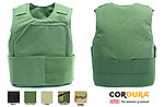 點一下即可放大預覽 -- OD綠~警星 軍警戰術裝備 RBA 戰術背心式貼身袋,抗彈背心