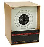 點一下即可放大預覽 -- 警星 環保射擊靶箱(附8張靶紙)(GUN-S04)