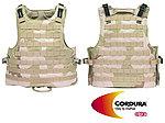 點一下即可放大預覽 -- L號 三沙迷彩~警星 軍警戰術裝備 M.O.D. II  戰術模組背心,抗彈背心