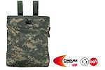 點一下即可放大預覽 -- ACU~警星 軍警戰術裝備 腰掛彈匣回收袋,雜物袋,掛包,收納包,收納袋,工具袋