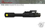 點一下即可放大預覽 -- 毒蛇 VIPER 鋼槍機總成(標準初速版)