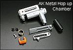 點一下即可放大預覽 -- SRC SR47 AK 金屬上旋器系統(SAK-60)
