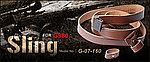 點一下即可放大預覽 -- 怪怪 G&G G980 KAR 98K 槍背帶,槍帶