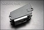 點一下即可放大預覽 -- SRC SR36 G36 彈匣座,彈夾座(SG36-28)