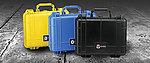 點一下即可放大預覽 -- 黃色~怪怪 G&G 耐衝擊防水盒,槍箱,槍盒,膠箱,手提箱,攜行箱(G-07-062)