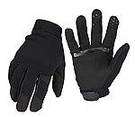 新年優惠∼XL號 黑色~KUI 海豹部隊全指手套,戶外防護戰術手套(生存遊戲、單車族、騎士、賽車、登山、釣魚可用)