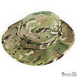 點一下即可放大預覽 -- 多地形迷彩~EMERSON 愛默生 奔尼帽,圓邊帽,闊葉帽,漁夫帽,釣魚帽,遮陽帽,帽子,圓帽,擴邊帽