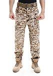 點一下即可放大預覽 -- 數位沙漠 L號~美軍 特戰迷彩褲,戰鬥褲,長褲,休閒褲,戶外褲,登山褲,作戰褲