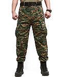 點一下即可放大預覽 -- 數位叢林 S號~美軍 特戰迷彩褲,戰鬥褲,長褲,休閒褲,戶外褲,登山褲,作戰褲