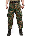 點一下即可放大預覽 -- 數位叢林 L號~美軍 特戰迷彩褲,戰鬥褲,長褲,休閒褲,戶外褲,登山褲,作戰褲