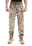 點一下即可放大預覽 -- 數位沙漠 XS號~美軍 特戰迷彩褲,戰鬥褲,長褲,休閒褲,戶外褲,登山褲,作戰褲