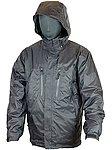 點一下即可放大預覽 -- XS號 黑色 TRU-SPEC PARKA 2014 24-7 3-IN-1衝鋒衣,外套,風衣