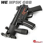 點一下即可放大預覽 -- 特價!WE MP5K APACHE 阿帕契 GBB 瓦斯衝鋒槍,瓦斯氣動槍,瓦斯槍