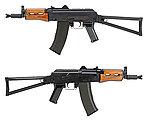 �I�@�U�Y�i��j�w�� -- �ǩ� G&G GKS-74U AK74U ����s �q�ʺj�A�q�j
