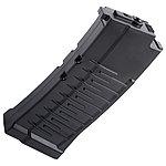 ���q�S��IKing Arms VSS Vintorez �q�ʺj�u�X�A�u��(380�s)