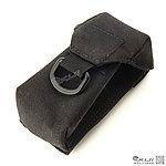 點一下即可放大預覽 -- 黑色~幽靈 智慧型手機套,相機包(iphome 5s 可用)