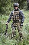 限量優惠!綠蟒蛇紋 XL號~TMC Gen2 戰鬥褲,迷彩褲(含護膝)