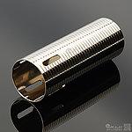 點一下即可放大預覽 -- KUI 台製 (3/4氣量)不鏽鋼散熱汽缸、氣缸、氣筒(對應 370mm~470mm 內管)