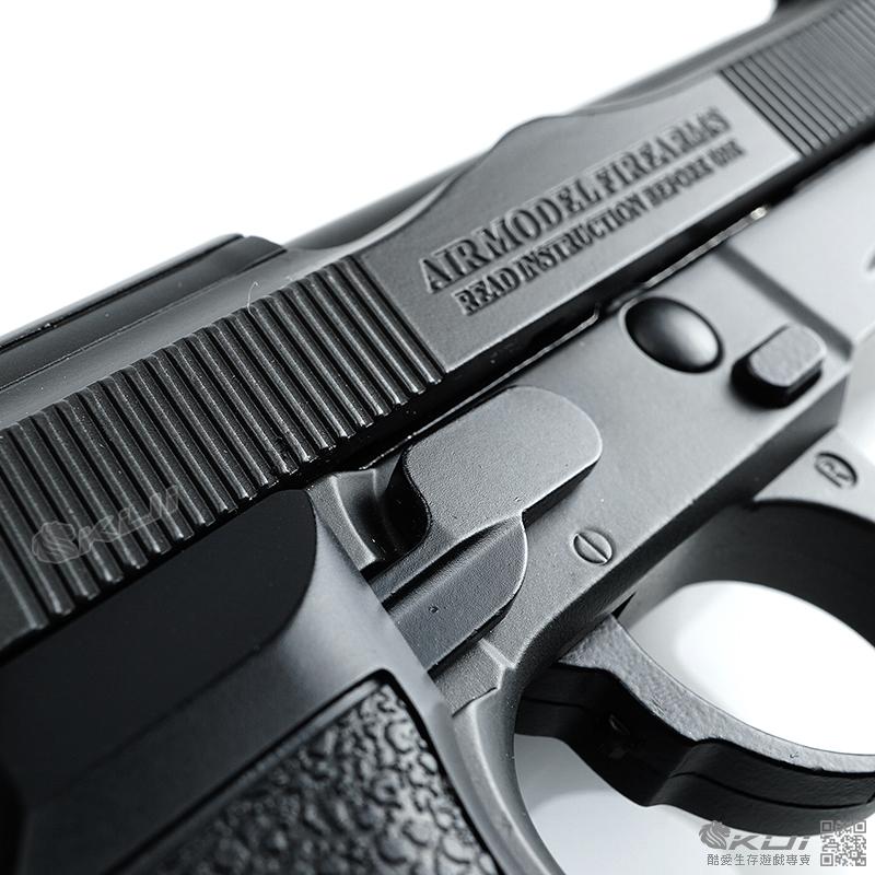 �W�ӧK�B�IHFC M92 ����� Beretta �����ݥ˴��j�A��j(�w��j�O���l®�A���j��)