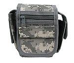 點一下即可放大預覽 -- ACU~萬用迷彩腰包,勤務掛包,戰術雜物包(特警小組用)