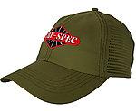 點一下即可放大預覽 -- 煙綠色~TRU-SPEC 24-7 多孔透氣小帽,棒球帽