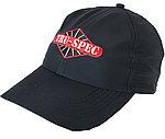 點一下即可放大預覽 -- 黑色~TRU-SPEC 24-7 多孔透氣小帽,棒球帽