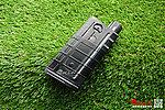 點一下即可放大預覽 -- MAXTACT TGR2 短彈匣(11+1發)