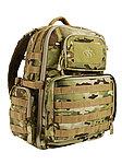 點一下即可放大預覽 -- 多地形~TRU-SPEC Pathfinder2.5 武力偵查背包