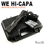 �I�@�U�Y�i��j�w�� -- ��s��K�ު�~WE 7�T�s B�� HI-CAPA ������CO2��j (���j�c+CO2�p��~)