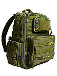 點一下即可放大預覽 -- 叢林多地形迷彩~TRU-SPEC Pathfinder2.5 武力偵查背包