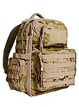 點一下即可放大預覽 -- 旱地多地形迷彩~TRU-SPEC Pathfinder2.5 武力偵查背包