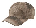 點一下即可放大預覽 -- TRU-SPEC A-TACS AU 傭兵小帽,棒球小帽,棒球帽