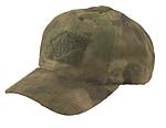 點一下即可放大預覽 -- A-TACS FG 傭兵小帽,棒球小帽,棒球帽