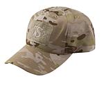 點一下即可放大預覽 -- TRU-SPEC Multicam Arid 傭兵小帽,棒球小帽,棒球帽