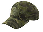 點一下即可放大預覽 -- TRU-SPEC Multicam Tropic 傭兵小帽,棒球小帽,棒球帽