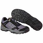 限量優惠!8 號 煙硝灰色 5.11 正品 戰術騎兵鞋 戰鬥靴 戰鬥鞋 軍靴 登山靴 軍鞋