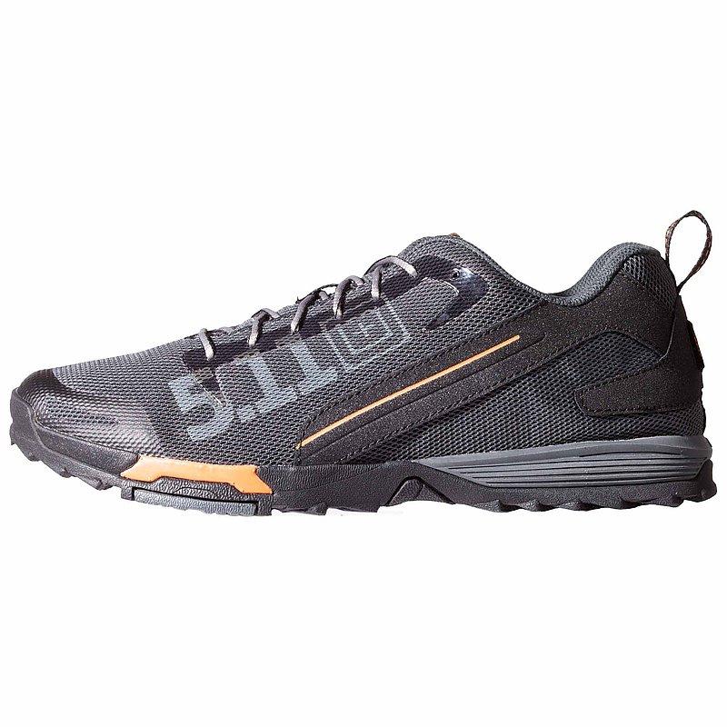 特價!8號 影灰色 5.11 RECON 低筒彈性訓練鞋 布鞋