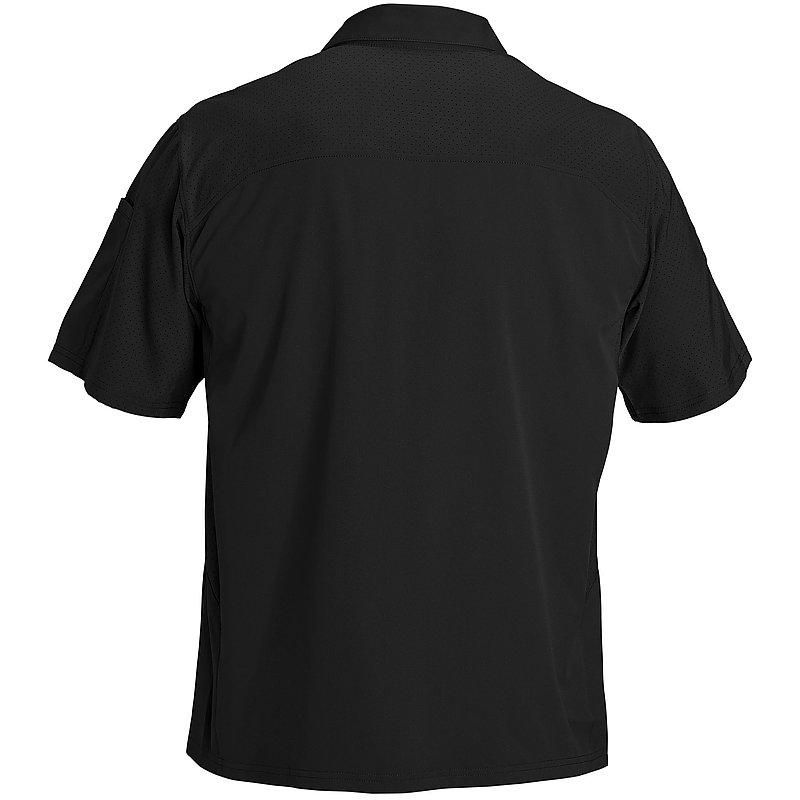 特價!5.11 正品 M號 黑色 自由柔織輕量款襯衫 T恤 上衣