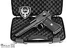 點一下即可放大預覽 -- HFC 沙漠之鷹 瓦斯槍,手槍,BB槍(豪華槍箱版)