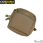 特價!限量優惠!CB狼棕色 TMC GP 663 雜物袋,收納袋,多弁鄍],雜物包 (TMC2351-CB)