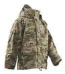 點一下即可放大預覽 -- 買就送 軍用保暖刷毛內裡~XL號 多地型 TRU-SPEC 2015年 全新 H2O PROOF™ 最強軍用防水透氣外套