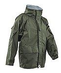 點一下即可放大預覽 -- 買就送【軍用保暖刷毛內裡 】~L號 OD綠 TRU-SPEC 2015年 全新 H2O PROOF™ 最強軍用防水透氣外套