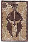 點一下即可放大預覽 -- Highlander色~Kryptek 臂章,識別章,任務章,布章,勳章