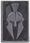 點一下即可放大預覽 -- Typhon色~Kryptek 臂章,識別章,任務章,布章,勳章