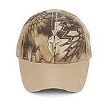 點一下即可放大預覽 -- Highlander 沙漠 蟒蛇迷彩~正品 Kryptek Maahes 戰鬥帽,棒球帽,戰術射擊小帽